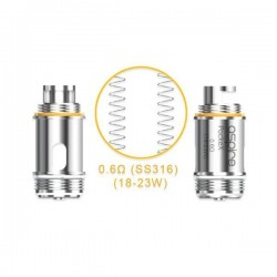Cinema 30ml Cloud of Icarus - Svapo Shop