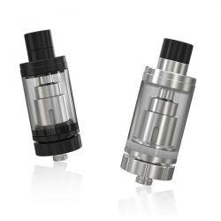 Résistances TFV8 Baby-Q2 Core Smok - Svapo Shop