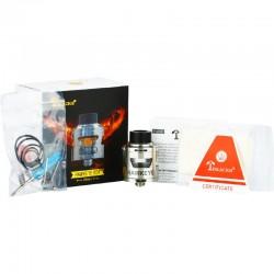 E-liquide PAV - Pomme Verte - Mr Brewer