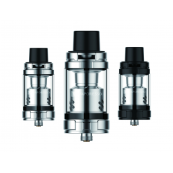 Résistances TFV12-Q4 Smok - Svapo Shop