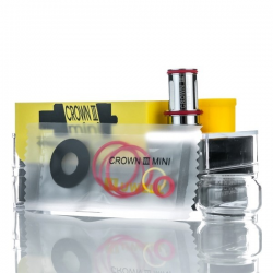 E-liquide PAV - L'arrangé - Svapo Shop