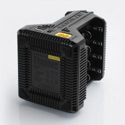 Box eVic Primo Mini Joyetech - Svapo Shop