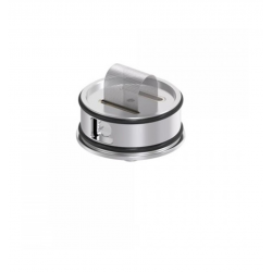 Dripper Musketeer RDA Blitz - Svapo Shop
