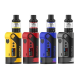 Box Mod iStick Pico 25 Eleaf single - Svapo Shop