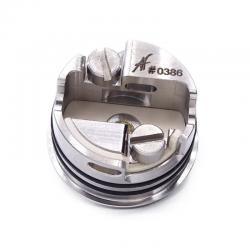 Pack iKonn 220 + ELLO - Eleaf - Svapo Shop