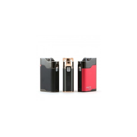 Box Reuleaux RX GEN3 Wismec - Svapo Shop