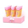 AOC Juice - Liquide Vapornetto 30 ml - Svapo Shop