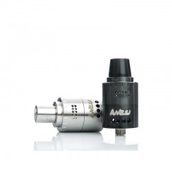 Anzu RDA Atomizer - UD - Svapo Shop