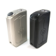 Box Touch 150w TC Teslacigs - Svapo Shop