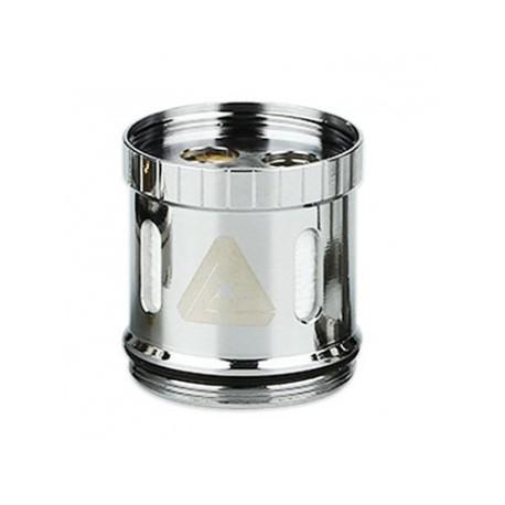 Résistance Chip Coil XL-C4 (LED) iJoy - Svapo Shop
