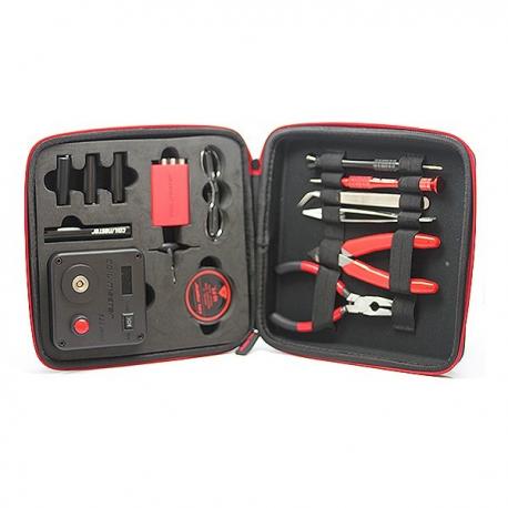 Coil Master DIY Kit V3 - Svapo Shop