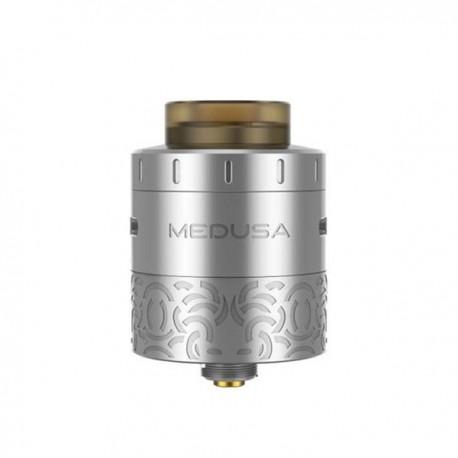Medusa RDTA Geekvape - Svapo Shop