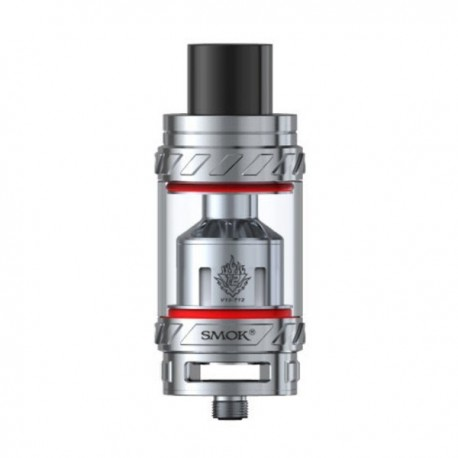 Atomiseur TFV12 Smoktech - Svapo Shop