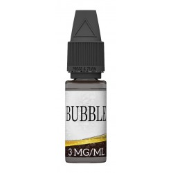 E-liquide Mr Brewer - Bubble
