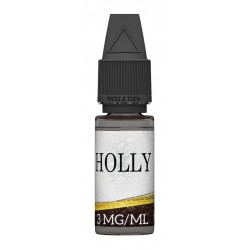 E-liquide Mr Brewer - Holly