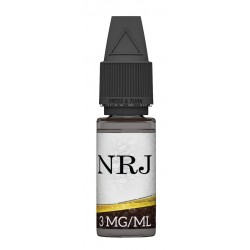 E-liquide Mr Brewer - Nrj - Svapo Shop