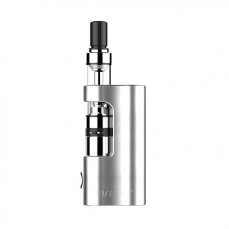 JustFog Q14 Compact Kit - Svapo Shop