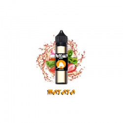 MATATA 60ML - HEWI - SVAPO SHOP
