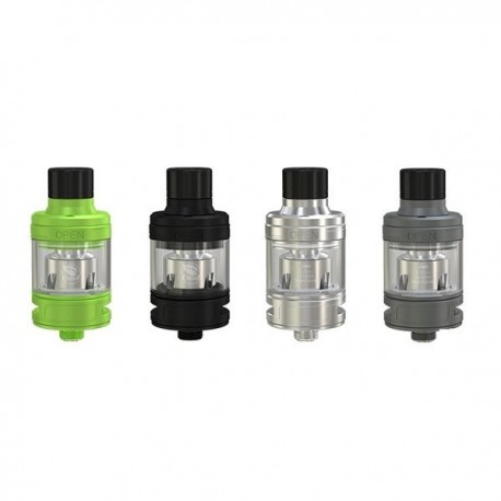 Ello Mini 2ml Eleaf - Svapo Shop