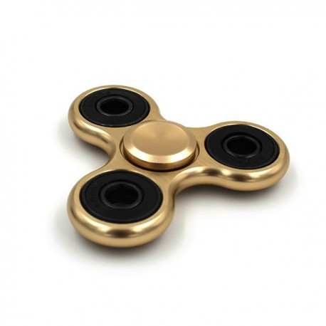 Hand Spinner 3 Wings 3 branches rondes