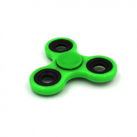 Hand Spinner 3 Wings - Svapo Shop