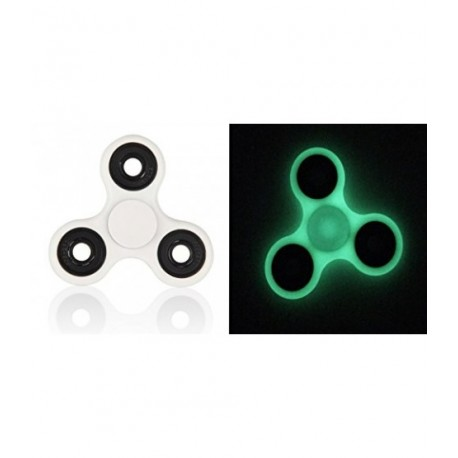 HAND SPINNER HS P005A LUMINOUS - SVAPO SHOP