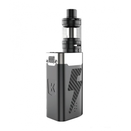 BOX MOD FIVE 6 KANGERTECH FULL KIT - SVAPO SHOP