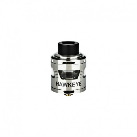 Dripper Hawkeye RDA [Teslacigs] - Svapo Shop
