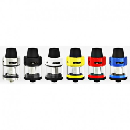 Clearomiseur Cubis 2 version 3.5mL [Joyetech] - Svapo Shop