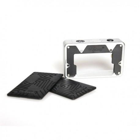 Box R233 HotCig (Edition Strip Line) - Svapo Shop