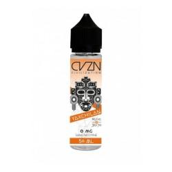 CIVILIZATION YAXCHILAN - CVZN - Svapo Shop