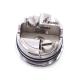 The Flave - AllianceTech Vapor Design - Svapo Shop