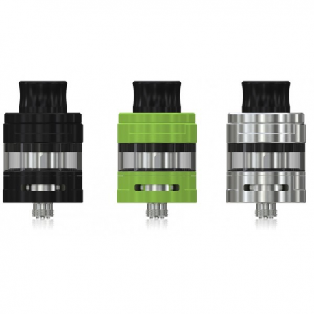 Ello S 2/4 ml Eleaf - Svapo Shop