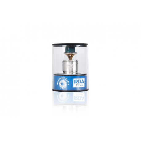 Dripper Thermo RDA Innokin - Svapo Shop