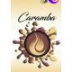 E-Liquide Excellium Juice Caramba - Svapo Shop