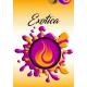 E-Liquide Excellium Juice Exotica - Svapo Shop