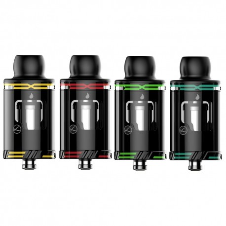 Iken Tank 4ML - Kanger - Svapo Shop