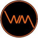 Little Alien - WM COIL - Svapo Shop