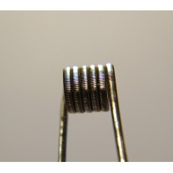 Little Staple -WM COIL - Svapo Shop