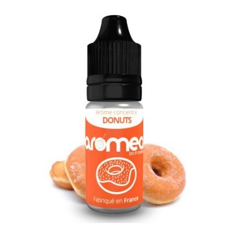 Arôme concentré Donut - Aromea - Svapo Shop