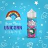 Unicorn Frappé - Juice Man's - Svapo Shop