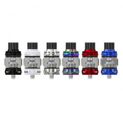 Ello Vate 6.5ml Eleaf - Svapo Shop