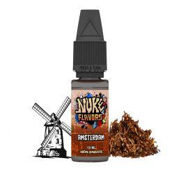 Arôme concentré Amsterdam - Nuke Flavors