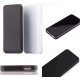 Power Bank Deluxe Slim 4000 mAh – Thomson