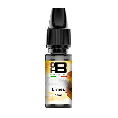 Classic Ermes - ToB liquids - Mr Brewer