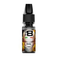 Classic Ares - ToB Liquids - Mr Brewer