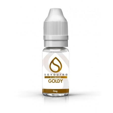 Savourea Goldy