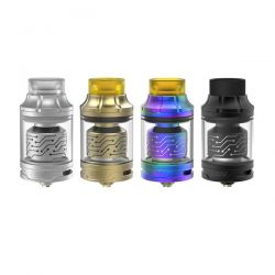 Core RTA Vapefly - Svapo Shop