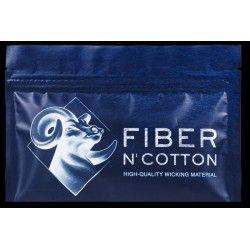 Fiber n'Cotton - Svapo Shop