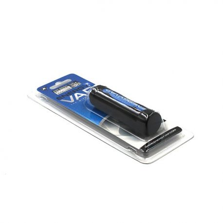 Accu Energy Vap 18650 3000 mAh BLUE 30A - Svapo Shop